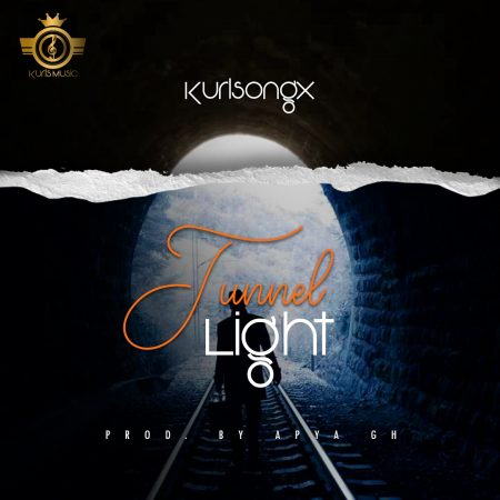 Kurl Songx – Tunnel Light (Prod. By Apya)