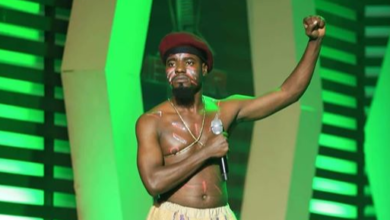 Photo of Optional King Wins TV3 Mentor Reloaded