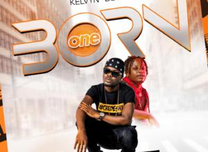 Photo of Cabum – Born One Ft. Kelvyn Boy