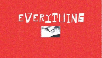 Photo of Efya – Everything (Prod. The Gentleman)