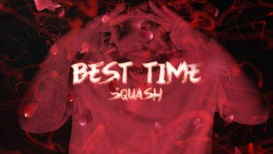 Photo of Squash – Best Time