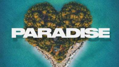 Photo of Tifa – Paradise Ft. Stonebwoy (Prod. by Dre Day)