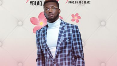 Photo of Y Blaq – Feeling Nu (Prod. by AbeBeatz)
