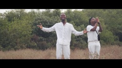Photo of Official Video: Tulenkey – Ghetto Boy Ft Kelvyn Boy & Medikal