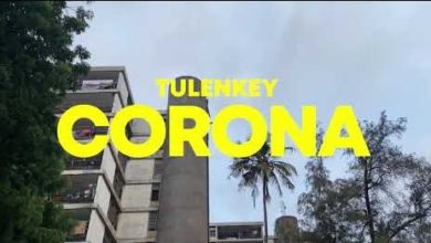 Photo of Tulenkey – Corona