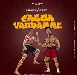 Lil Win – Casoa Vandame Ft Ypee (Prod. by Tubhani Muzik)