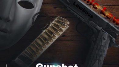 Photo of Chronic Law – Gunshot A Gunshot