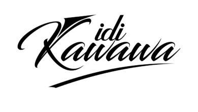 Photo of Idi Kawawa – Free Wi (Prod. by Dollar Music)