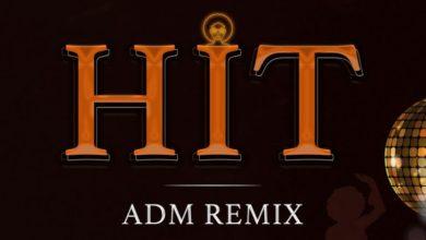 Photo of Krizbeatz – Hit (ADM Remix) Ft Tekno & Teni