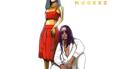 Photo of Mugeez – Chihuahua (Prod. by Zodivc)