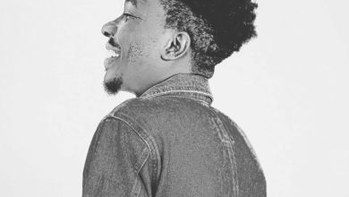 Photo of Article Wan – Happiness (Prod. by Article Wan)