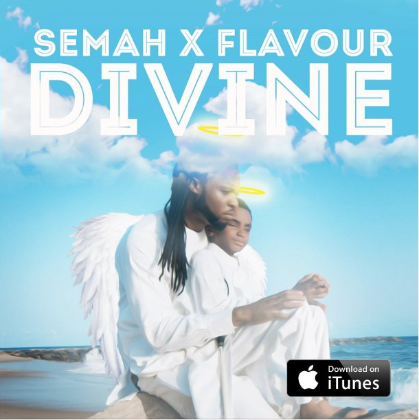 Flavour x Semah – Turn By Turn