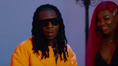 Photo of Official Video: Dj Mic Smith – Dripping Ft. Mugeez x Kwesi Arthur
