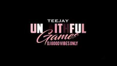 Photo of TeeJay – Unfaithful Games