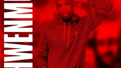 Photo of Revlayation – Nhwenenmu (Prod. By 420 Drumz)