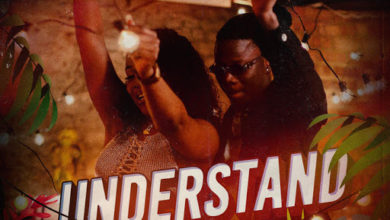 Photo of Stonebwoy – Understand Ft Alicai Harley