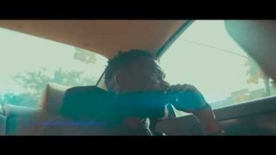 Photo of Official Video: TeePhlow – 2K20