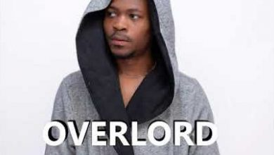 Photo of Maccasio – OverLord