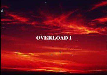 Sarkodie – Overload 1 Ft Efya