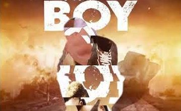 Photo of Maccasio – The Boy (Prod. by Tizzle)