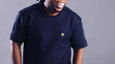 Photo of Edem – Va Nye Sronye