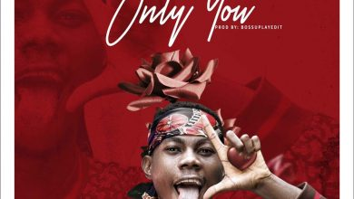 Photo of Slym Khid – Only You
