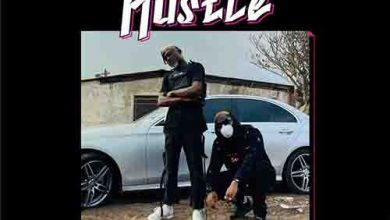 Photo of Okese1 – Hustle Ft Medikal (Prod. By Unkle Beatz)