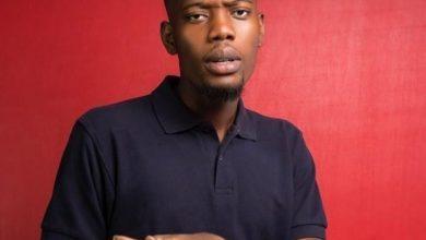 Photo of Tulenkey – Bongo