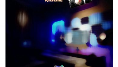 Photo of 420 Drumz – Pallbearers Anthem Riddim