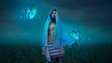 Photo of Wanlov The Kubolor – Do Tattoo (Rona Flow Refix)