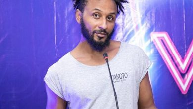 Photo of Wanlov The Kubolor – PPP Ft M3NSA & Mind You