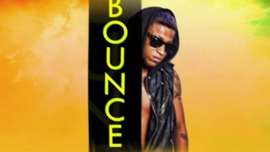 Photo of Ara B – Bounce (Yaa Pono Diss)