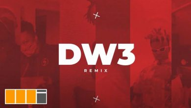 Photo of Viral Video: Mr Drew x Krymi – Dw3 (Remix) Ft Quamina MP, Kofi Mole, Dope Nation, Bosom PYung & Fameye
