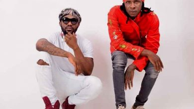 Photo of R2bees – One Shot Ft Shatta Wale x Sarkodie