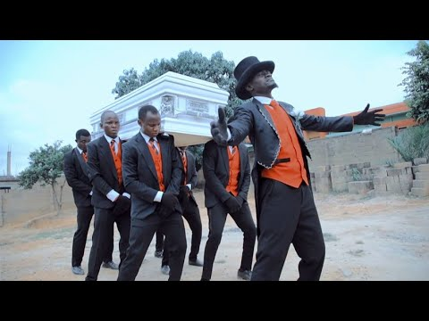 Video: Lilwin Releases Tribute Song For Bishop Bernard Nyarko And Ghanaian Lost Stars