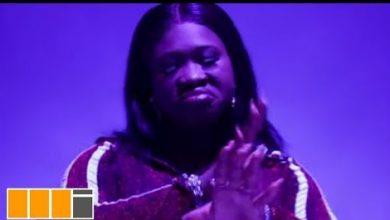 Photo of Official Video: Sista Afia – You Got Nerves