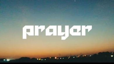 Photo of Official Video: Ayisi (A.I) – Prayer