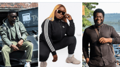 "Photo of ""Sarkodie Only Has The Flow But Eno Barony Is Lyrically Better Than Sarkodie"" – Bulldog"