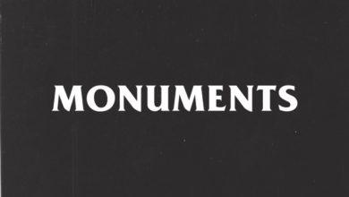 Photo of AKA – Monuments Ft Yanga Chief x Grandmaster Ready D