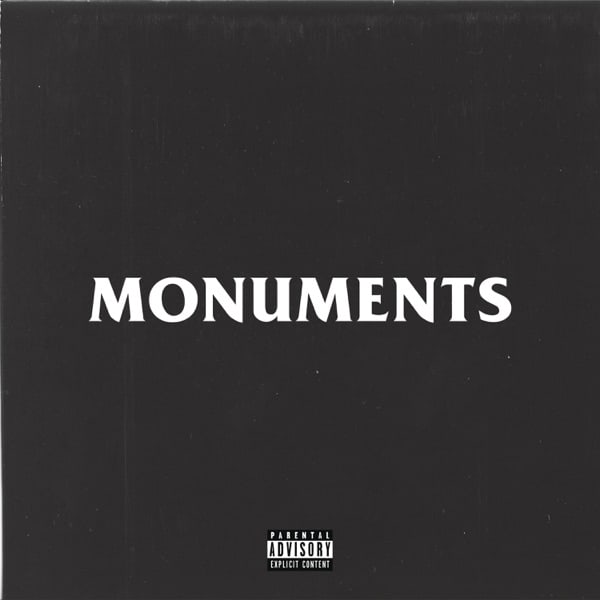 AKA – Monuments Ft Yanga Chief x Grandmaster Ready D