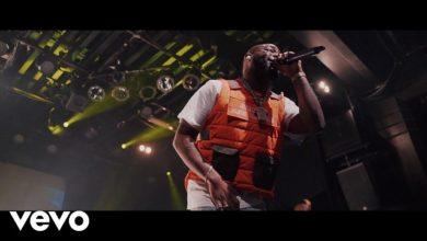 Photo of Official Video: Davido – Intro