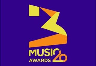 Photo of See Full List of 3 Music Awards Winners