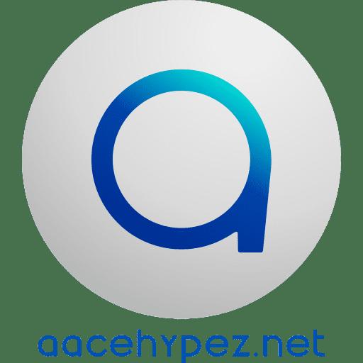 AaceHypez