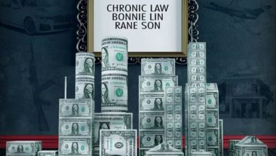 Photo of Chronic Law – Dutty Money Ft Rane Son & Bonnie Lin