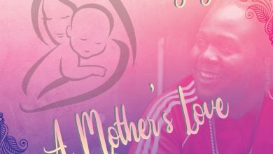 Photo of Teejay – A Mothers Love