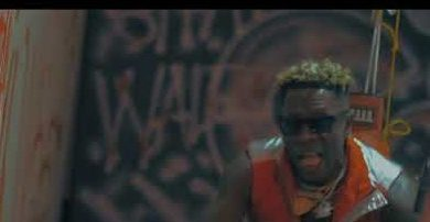 Photo of Official Video: Shatta Wale – Greatest