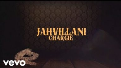 Photo of Jahvillani – Chargie (Prod. by Stinez Entertainment)