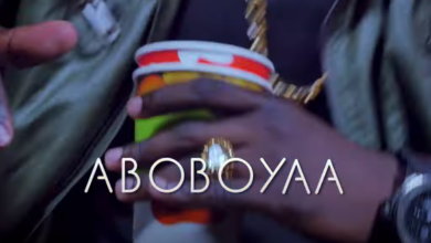 Photo of Official Video: Boggy Wenzday – Aboboyaa Ft Kojo Vypa