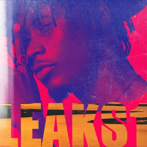E.L - Change My Story Ft Kwame Dame, Dr. Laylow & Tradey (Leaks 1 EP)