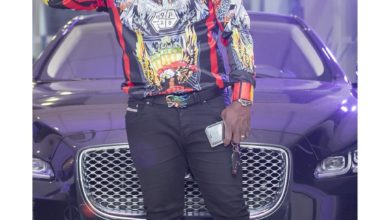 Photo of Enough is Enough! Praye Tietia goes all out on Shatta Wale for disrespects to legends